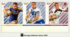 Rookie Set Sports Trading Cards & Accessories