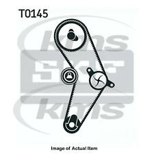 New Genuine SKF Timing Cam Belt Kit VKMA 06003 Top Quality