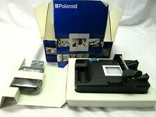 Polaroid 35mm Instant Slide