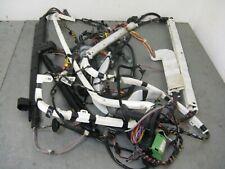 Original Wiring Harness Interior Opel Astra G Hatchback 4/5-türer 24415214