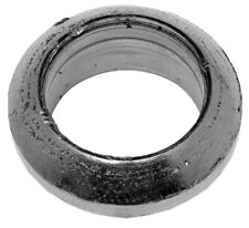 Exhaust Pipe Flange Gasket Walker 31588