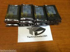 """Discos duros internos Dell 16MB 3,5"""" para ordenadores y tablets"""