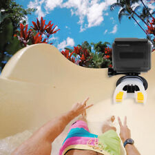 Surfing Mouth Mount Set For Go Pro Accessories Surf Snowboard Braces Connecto*ws