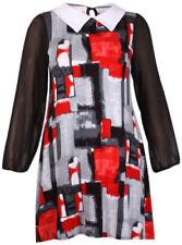 Vestidos de mujer mini Talla 44