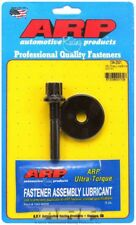 Arp 134-2501 SBC Balancer Bolt Harmonic Small Block Chevy 280 305 350 383 Damper