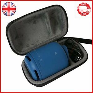 Hard case for Sony SRS-XB10 Compact Portable Wireless Speaker by CO2CREA