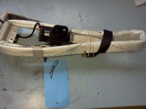 BMW E38 7 Series 750IL 1994-2001 CURTAIN AIRBAG PASSENGER RIGHT SIDE