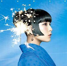 New DAOKO Uchiage Hanabi Cinderella step Rage of Bahamut VIRGIN SOUL CD Japan