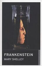 Oneworld Classics: Frankenstein by Mary Shelley (2009, Paperback)