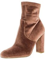 Steve Madden Women's Echo High-Top Boot