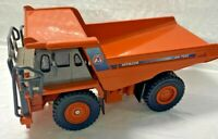 Hitachi EH 700 Dump Truck, 1/50 scale, Ertl, Pre owned