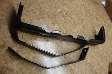 Frame Body Clamps In Atv Side By Side Utv Parts Accessories Ebay