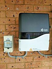 Solar Pv Inverter 1.5 Kw