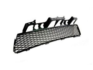 For Toyota Genuine Grille Front Lower 5311220260