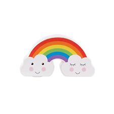 Sass & Belle Day Dreams Rainbow Money Bank 1 Multi
