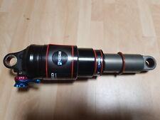 Fox Float RP23 TF Tuned Push mountain bike rear shock 190 x 50mm