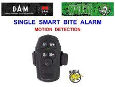 Tronic Alarm Zubehör Mad D Angelsport