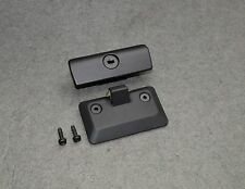 Used E BMW  e46 328i,e39 530i, 540i , X5 e53 Glove Box Handle 51168163017