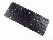 New Genuine HP Mini 210 mini 2102 US laptop Keyboard 665965-001