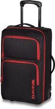 Men Hybrid Travel Holdalls & Duffle Bags