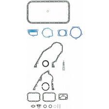 Fel-Pro CS 8991 Engine Conversion Gasket Set