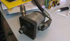 Bosch 0510625026 Hydraulikpumpe Hydraulikmotor Traktor Schlepper Spalter Nr.28