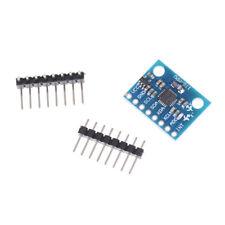 GY-521 MPU-6050 MPU6050 Module 3 Axis Analog Gyro Sensors+3 Axis Acceleromete LC