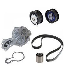 Volkswagen Passat Jetta 1996 - 1999 Timing Belt kit And Water Pump