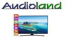 "Samsung 70"" Series 6 SMART 4K UHD LED TV Wi Fi UA70KU6000W"