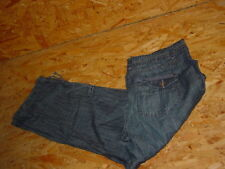 Tolle Jeans v.CECIL Gr.W31/L32 blau Georgy