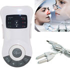 Revolutionary Nasal Allergic Rhinitis Relief Runny Nose Treatment Machine Laser
