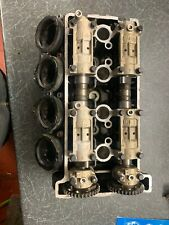 Yamaha FZ6 S2 Fazer FZ-6 2010 To 2015 Cylinder Head Cams Ect