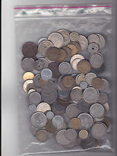 3 kg Spanien 1870 bis 1999 1 Peseta bis 200 Pesetas Kursmünzen Spain