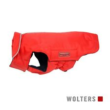 Wolters Outdoorjacke Jack Gr.30cm rot