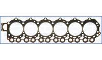 Genuine AJUSA OEM Replacement Cylinder Head Gasket Seal [10124600]