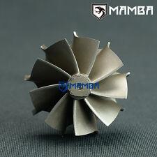 MAMBA K04 Extreme Turbo Turbine Wheel For Borg Warner K03 K04 AUDI VW Porsche