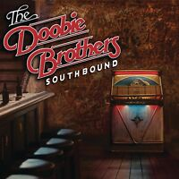THE DOOBIE BROTHERS - SOUTHBOUND  CD NEW!