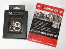 crankbrothers Fahrrad-Multifunktionswerkzeuge