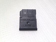 GRADE A Original Dell Latitude E5450 Sd Card Blank YC78Y