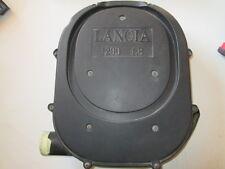 Scatola filtro aria Lancia Y 1.2 8v Fire  [1824.15]