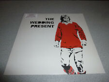THE WEDDING PRESENT - George Best 30 - LP Vinyl // NEU & OVP