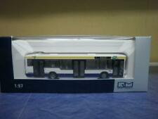 Rietze Stadtbus MAN NL 202-2 RVE  Regionalverkehr Erzgebirge 75011