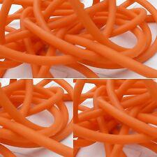Latex Tube 4369 Rubber Band Elastic Catapult Int 4.3 mm Ext 6.9 mm 1m Dub Dub