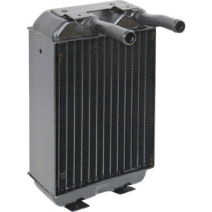 Heater Core - Ford 49-49600-1