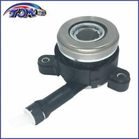 New Clutch Slave Cylinder For Jeep Patriot Compass Dodge Caliber 5273431AB