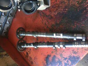 yamaha jet ski  vx1100 cam shafts