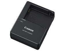 Cargador Charger Canon  LC-E8C LP-E8 Eos 550d 600d 650d 700d Rebel T2i T3i T4i