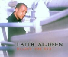 Laith Al-Deen Bilder von dir (2000)  [Maxi-CD]