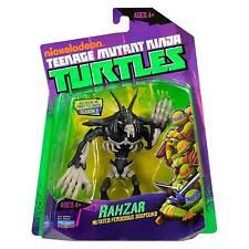 Teenage Mutant Ninja Turtles TMNT Bebop Action Figure 25th Anniversary