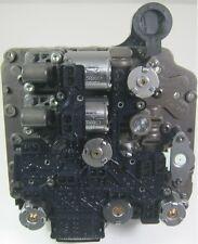 VW EOS 6 SPEED DSG KQC LQV GEARBOX MECHATRONIC UNIT SOFTWARE 02E 325 025 AM ZBN